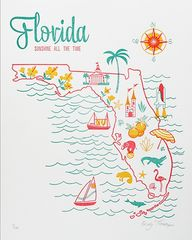 Florida Sunshine Sta
