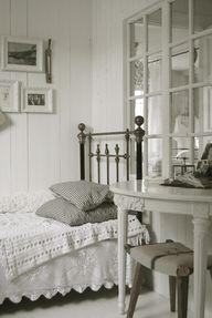 cozy delight...