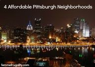 Pittsburgh residents