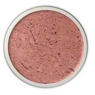 Rose Clay Powder for
