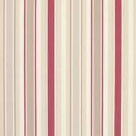 Awning Stripe Cassis
