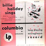 """Columbia 10"""" Album D"""