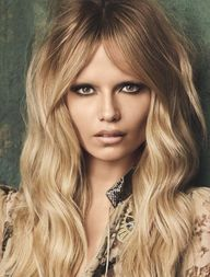 Natasha Poly by Iang