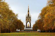 Londra'nın en büyük