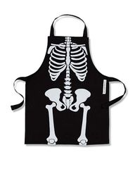 A fabulous apron for
