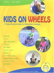 Kids on Wheels – A Y...