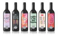 Speak Wines feature
