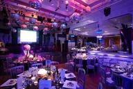 World Stage Ballroom