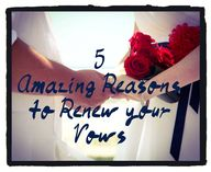 5 Reasons to Renew Y