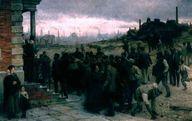 Le 19e siècle - Hist