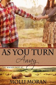 {Review} As You Turn