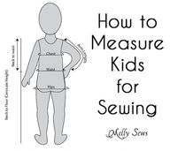 Sewing Tip: How to M