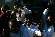You may have heard o