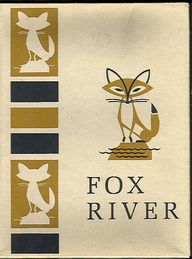 Fox River packaging