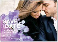Enchanting Affair -