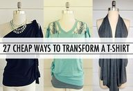27 Cheap Ways to Tra
