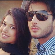 Imran Abbas will be