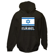 Jewish people everyw