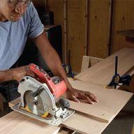 Make furniture-quali