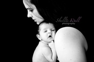Photographer Norfolk | Newborn Photography Norwich | Portrait & Family Photographer