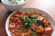 Easy Indian Cooking: