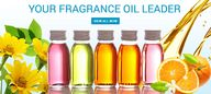 Fragrance Oil Leader