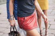 Isabel-Marant-skirt