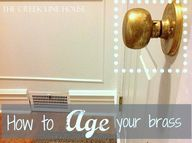 How to age your bras
