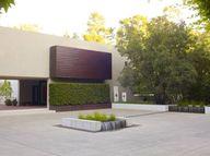 wilson residence, hi