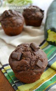 Healthy Chocolate Zu