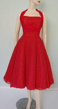 1950s Neiman Marcus