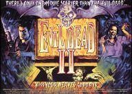 evil_dead_2_poster_0