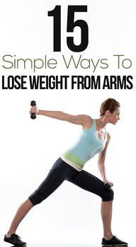 15 Simple Ways To Lo...