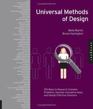 Universal Methods of