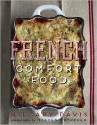 Over 80 recipe Frenc