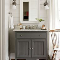 Master Bathroom of #...