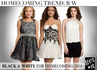 shop short homecomin
