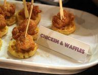 KFC or chik fil a wi