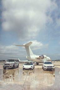 #Jet #set #voyagers