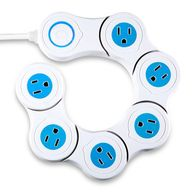 Pivot Power White by
