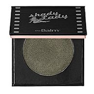 The Balm eyeshadow s