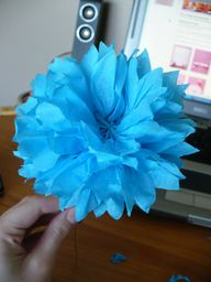 diy flowers | How To