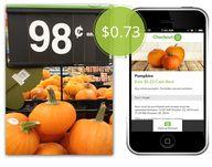 Save on Pumpkins–Onl