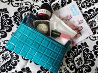 IPSY Glam Bag for Oc...