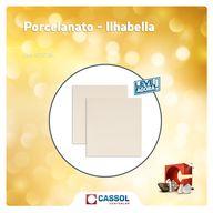 Dica Cassol: a utili