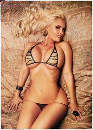 Nicole Austin