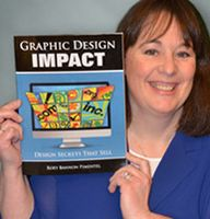 Graphic Design Impac