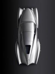 Hispano-Suiza Dubonn