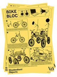 How to Guides - Bike