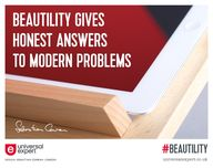 Beautility Gives Hon